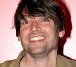 Talent Show Judge Alex James Criticises Talent Shows