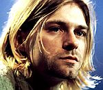 Nirvana's Kurt Cobain 'Tried To Write For Ren & Stimpy'