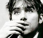Damon Albarn: 'Blur Reunited Over An Eccles Cake'