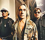 The Stooges, Hurts, Boy George Join Isle Of Wight Festival 2011 Line-Up