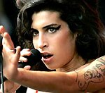 Amy Winehouse 'Will Never Return To The UK'