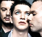 Placebo Announce New Album Release Date