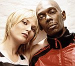 Faithless Announce Winter UK Arena Tour