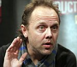 Metallica's Lars Ulrich Brands Some Kind Of Monster 'Stupid'