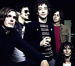 The Strokes Want To Release New Album In September