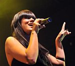 Lily Allen: 'I Don't Know If I'll Make Another Album'