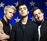 Green Day Announce Massive American Tour