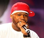 50 Cent Sets September Release Date For 'Perfect' New Album