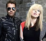The Ting Tings Announce Comeback Single 'Hands'