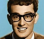 Fans Remember 50th Anniversary Of Buddy Holly's Death