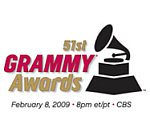 The Grammy Awards 2009: The Definitive Winners List