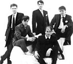 Spandau Ballet To Reform With Global Tour