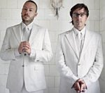 Basement Jaxx To Headline Wireless Festival Dance Day
