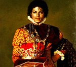 Michael Jackson To Auction 2,000 Personal Possessions