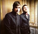 Kasabian To Headline The Great Escape