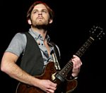 Kings Of Leon: 'The Brit Awards Is Our Grammys'