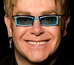 Elton John Announces 2011 UK Tour