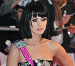 Katy Perry Adopts Hooker Alias When Travelling