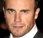 Take That's Gary Barlow Celebrates 40th Birthday In Style
