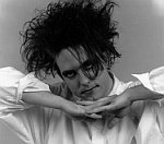 The Cure's Robert Smith Slams Radiohead's 'Idiot Plan'