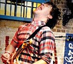 Jack Penate Announces Comeback UK Tour