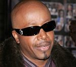 MC Hammer To Star In Reality TV Series