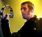 Oasis' Liam Gallagher: 'I'm More Special Than Jose Mourinho'