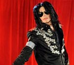 Michael Jackson Doctor 'To Surrender Over Star's Death'