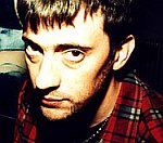 Graham Coxon 'We're Talking About More Blur Shows'