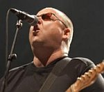 Pixies To Perform At Isle Of Wight Festival