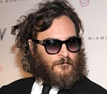 Casey Affleck: Joaquin Phoenix's I'm Still Here Is A Hoax