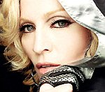 Madonna To Open 'Hard Candy' Gym Chain