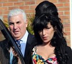 Amy Winehouse Pleads Not Guilty To Assault Charge