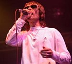 Ian Brown 'Knows Nothing' About Stone Roses Reunion