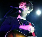 Pete Doherty To Perform Michael Jackson Tribute