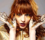 Florence & The Machine, Vampire Weekend and Belle & Sebastian To Headline Latitude Festival 2010