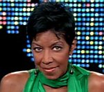 Natalie Cole Inundated With Kidney Offers