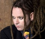 Duke Special Announces New Album, UK Tour Details