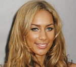 Leona Lewis To Record Dance Music With Timbaland