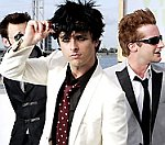 Green Day To Join The Beatles With Own Rock Band Video Game