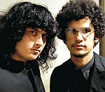 The Mars Volta, Opeth, Killing Joke Join Sonisphere Festival 2011 Line-Up