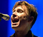 Franz Ferdinand Announce Massive UK Tour