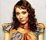 Regina Spektor, Passion Pit Join Latitude Festival Line Up