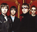 Oasis Unveil 'Time Flies' Singles Compilation Tracklisting
