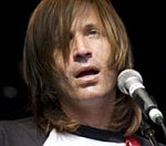Evan Dando To Play Ultra-Intimate London Solo Show