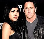 Nine Inch Nails' Trent Reznor Forms New Band With His Wife
