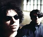 Echo and The Bunnymen Slam Glastonbury Headliners U2