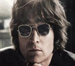John Lennon Killer Has Parole Hearing Postponed