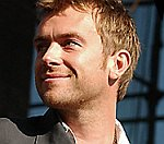Gorillaz' Damon Albarn Branded 'Irresponsible' For Smoking On Stage In Portsmouth