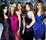 Girls Aloud To Reunite For 10th Anniversary